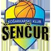 KK Sencur