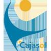 Cajasol Juvasa femminile
