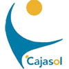Cajasol Juvasa - Damen