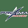 Trefl Proxima Krakow femminile