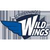 Schwenniger Wild Wings