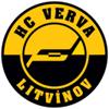 Litvinov