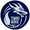 Tsmoki Minsk