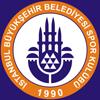 Istanbul BBSK
