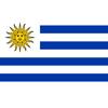 Uruguay Women