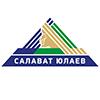 Salavat Ulaev UFA