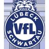 VFL Lübeck-Schwartau