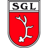 SG Leutershausen
