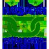 Elosport U20