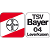 Bayer Leverkusen Women