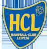 HC Leipzig Women
