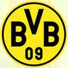 Borussia Dortmund Women