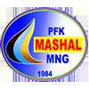 PFK Mash Al Mubarek