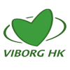 Viborg HK - Feminino