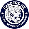 Randers HK - Feminino