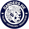 Randers HK - Damen