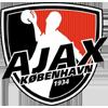 Ajax København