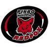 Pixbo Wallenstam IBK