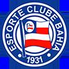 Bahia sub-20