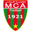 MC Alger U21