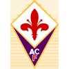 Fiorentina U19