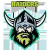 Canberra Raiders