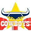North Queensland Cowboys