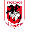 St George/Illawarra Dragons