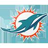 MIA Dolphins