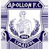 Apollon Limassol Women