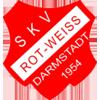 Rot-Weiss Darmstadt