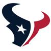 HOU Texans