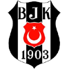 Besiktas Women