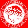 Olympiakos Women