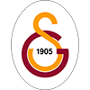 Galatasaray Women
