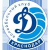 Dynamo Krasnodar Women