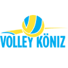 Volley Koniz - Damen
