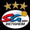 SG BBM Bietigheim femminile