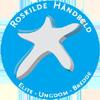 Roskilde Women