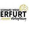Erfurt Women