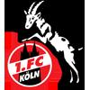Cologne U19