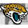 JAX Jaguars