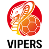 Bad Wildungen Vipers Women