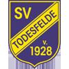 SV托德斯費爾德