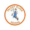 Talent Plzen