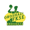 Oroshazi Fkse