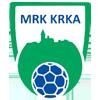 MRK Krka