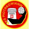 MKS Piotrkowianin
