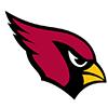 ARZ Cardinals