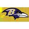 BAL Ravens